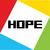 HOPEVideoStudio