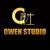 OwenStudio