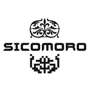 SicoCN