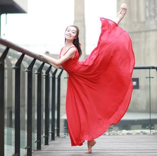 dancer-唐乙民