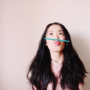 我是Juliet-China