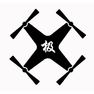 淘宝店铺-飞客部落