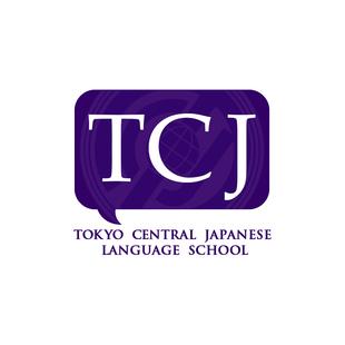 TCJ25287705