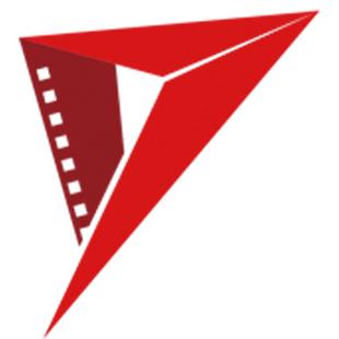 第七艺术航拍影视传媒