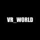 VR_WORLD