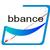 bbance