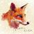 Mr-Fox阿狸