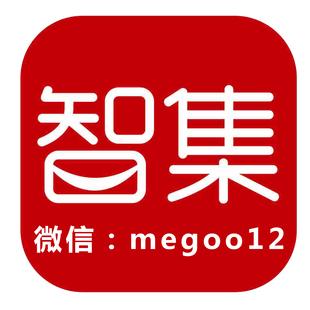 威信megoo12
