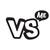 VS_ME