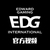 EDG电子竞技俱乐部官方平台