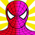 搞笑英雄蜘蛛侠
