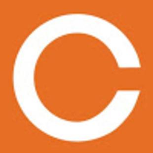 Coliseum-Summit
