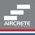 Aircrete艾尔科瑞特