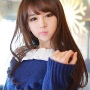 Xiao安妮快乐小2货