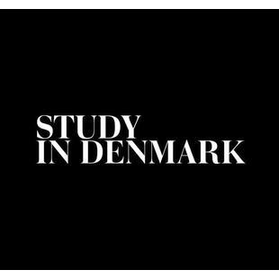 StudyinDenmark