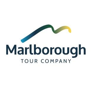马尔堡旅游公司