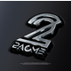 2Acme_AutoServiceCenter