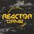 ReactorGame