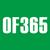 ZHOF365
