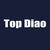 TopDiao速度传说