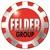 FELDER中国