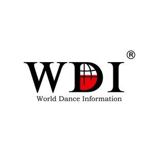 WDI世界舞蹈资讯