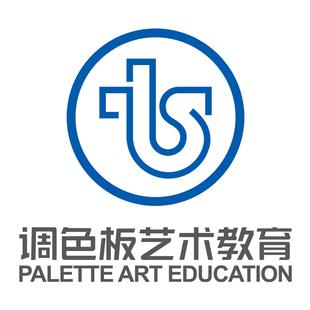 安徽调色板艺术教育