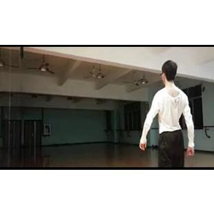 大白舞蹈TV