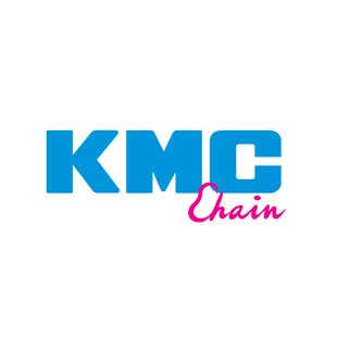 """黄金之""""链""""KMC"""