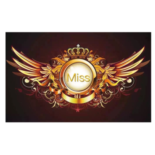 MISS歌舞团