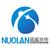 南京诺蓝光电科技有限公司
