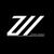 ZacDesignWorkshop