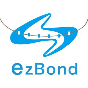 ezBond一级棒的数字化正畸