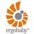 Ergobaby官方频道