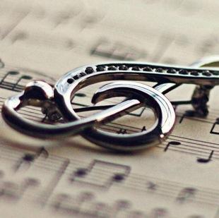 Saxophone__Ren