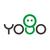 Yogo商用机器人