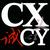 CXCYTV