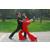原红燕舞蹈培训