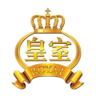 皇室娱乐官方专属频道