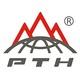 PTH-普天房屋