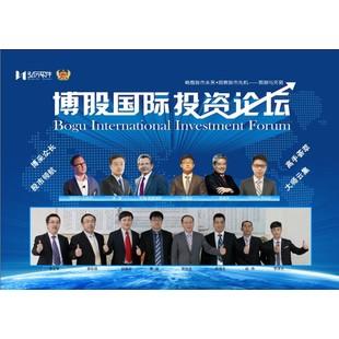 朱庆凯15233557892