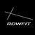 Rowfit划动训练