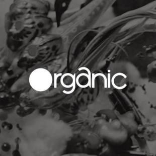 Hi-Organic