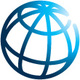 世界银行中国