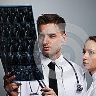 CT-MRI