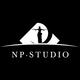 NewPictureStudio