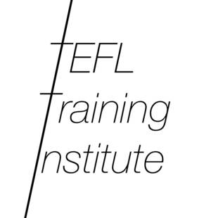 TEFLTrainingInstitute