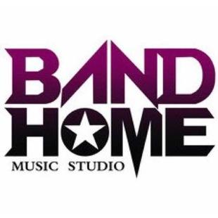 BandHome