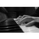 宁波钢琴技术派
