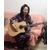 孙老师古典吉他教学